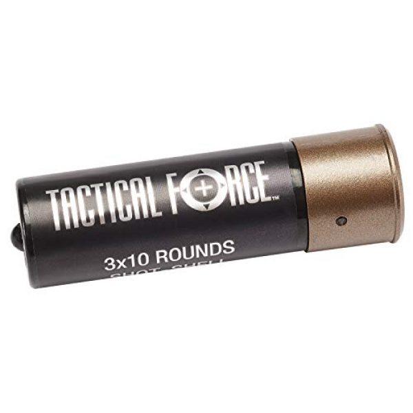 30-Round Tri-Shot Shells (6 Pack)