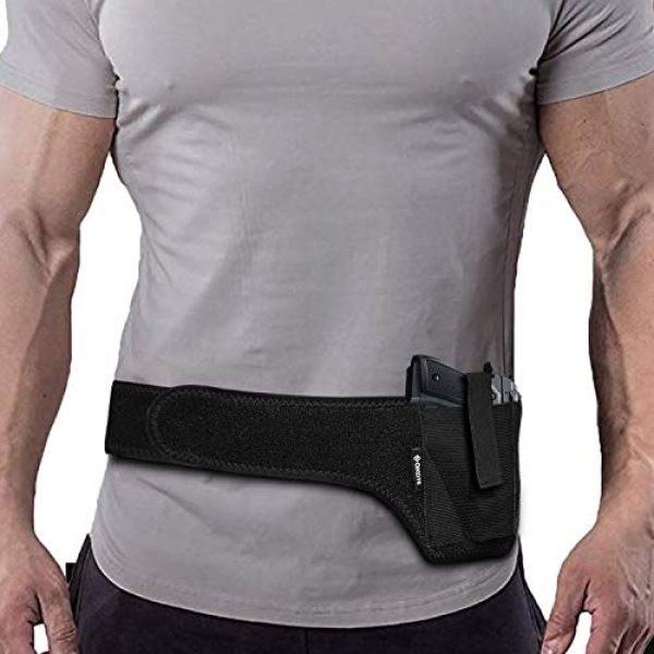 M&P Shield 9mm