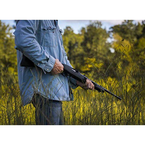 Umarex  6 Umarex Ruger 10/22 CO2 Powered .177 Caliber Pellet Gun Air Rifle