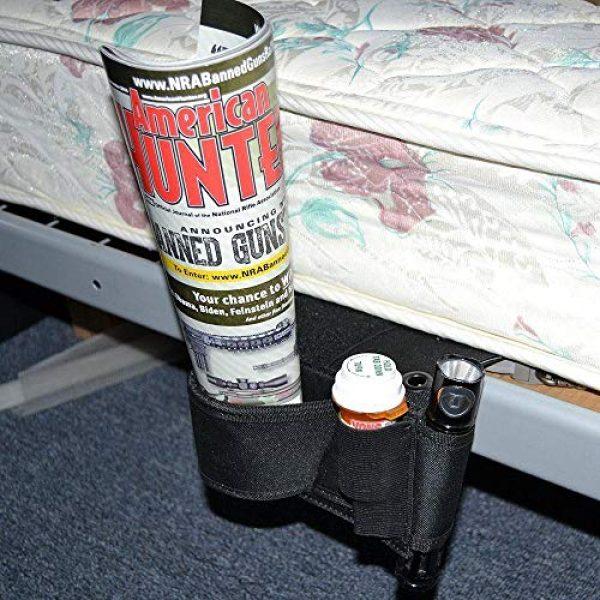 Explorer  2 EXPLORER Bed Pistol Holster