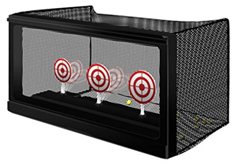 Game Face Airsoft Target 1 GameFace ASTLG Auto-Reset AirSoft Targets