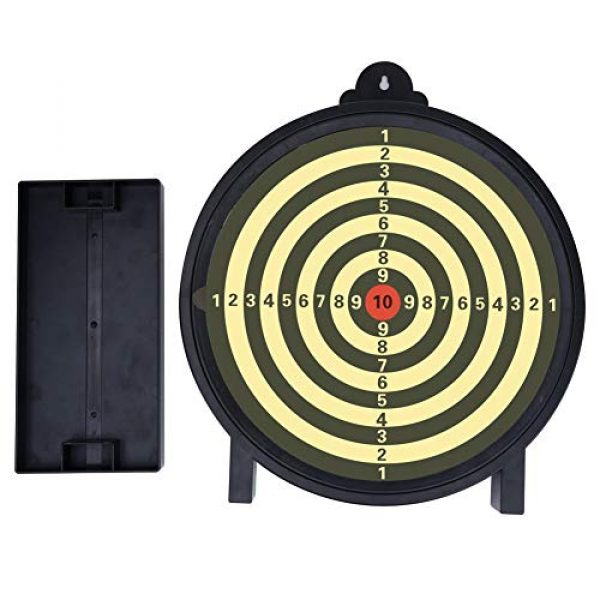 Airsoft Tactical Paintball Target