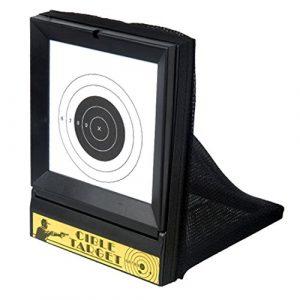 UKARMS Airsoft Target 1 UKARMS Airsoft Gun & BB NET Target Jieke Secret Agent Trainer Shooting Target