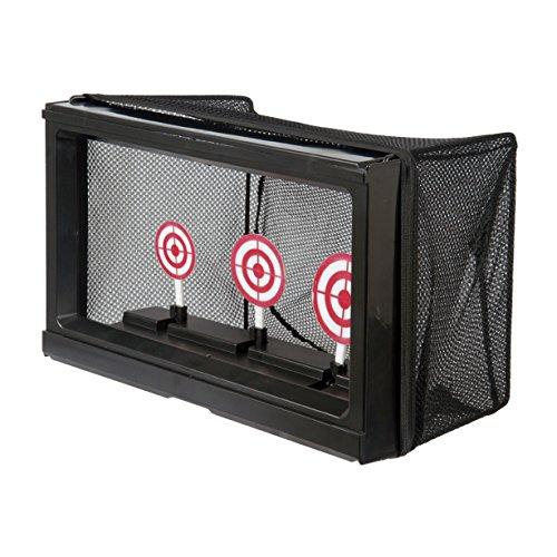 BBTac Airsoft Target 2 BBTac Airsoft Target with Auto-Reset