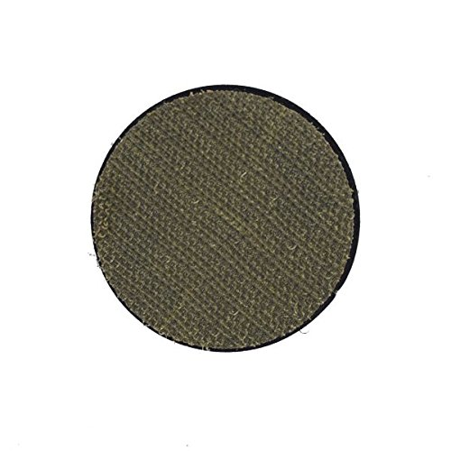 M-Tac Airsoft Patch 5 M-Tac Helm of Awe Viking Morale Patches PVC Norse Rune Vegvisir Morale Patch