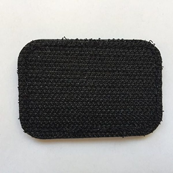 uuKen Airsoft Patch 4 uuKen Tactical Airsoft Poop Magnet Shit Magnet PVC Rubber Patch Funny by Tactical Gear