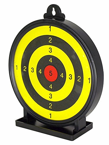 Tactical Crusader Airsoft Target 1 Tactical Crusader Airsoft Sticky Target