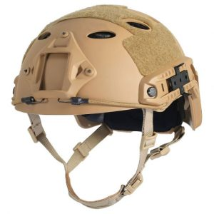 Airsoft Helmets