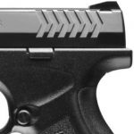 Elite Force Umarex Combat Zone Enforcer CO2 Airsoft Pistol 6mm Gun Slide - Best Airsoft Pistol