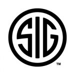 Best Sig Sauer Airsoft Never Settle CO2 Airsoft Pistols