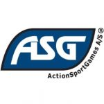 ASG Best Airsoft Sniper Rifle Brand