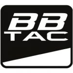BBTac Best Airsoft Sniper Rifle Brand