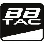 BBTac M62 Spring Airsoft Sniper Rifle