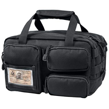 Rothco Tactical Tool Bag Best Airsoft Gun Tactical Tool Bag