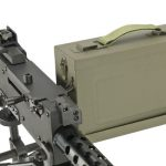 Evike-Airsoft-EMG-M1919-Gen-2-Automatic-Squad-Support-Airsoft-AEG-Right-Side-50-Cal-Magazine
