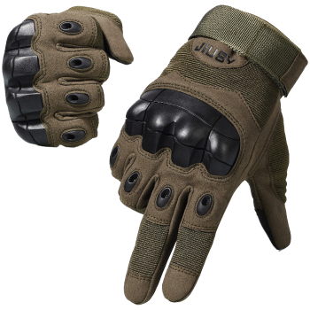 Gloves and Hand Protection Airsoft Gear