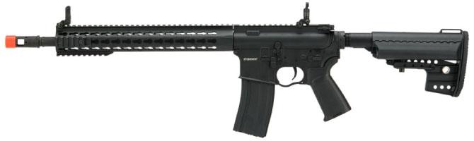 Rifle Airsoft Guns Evike CYMA Sport M4 Airsoft Gun
