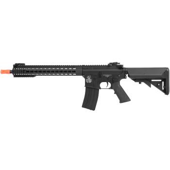 Soft Air COLT M4 KeyMod Automatic Electric Airsoft Rifle AEG Airsoft Gun