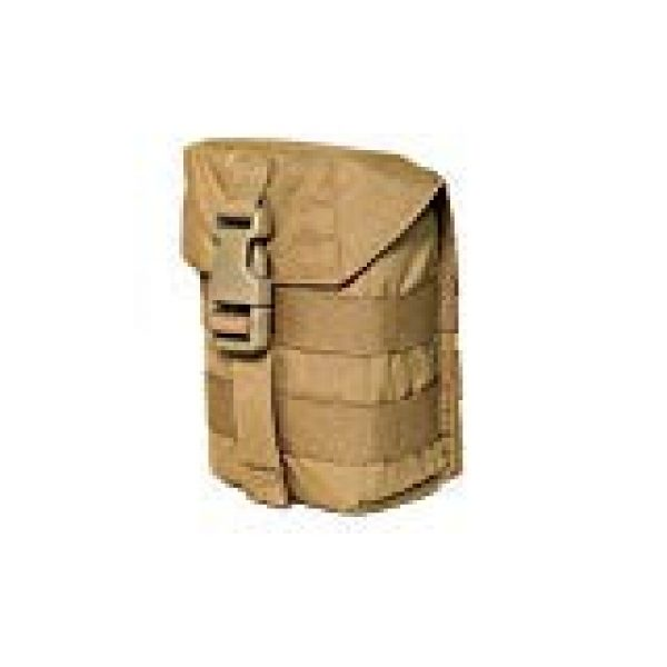 T3 Tactical Tactical Pouch 1 T3 Padded NVG Pouch