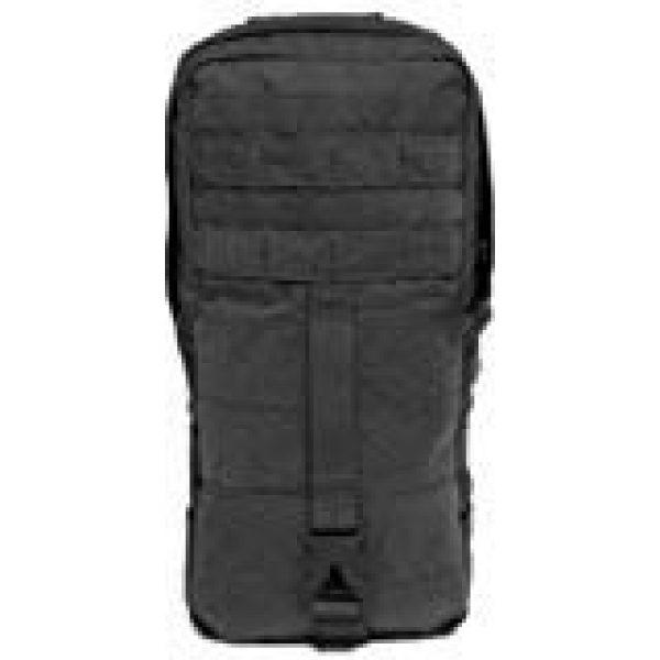 LBX TACTICAL Tactical Backpack 1 LBX TACTICAL Mini Modular Assaulters Pack, Black