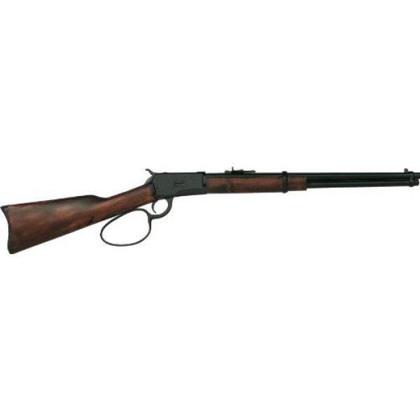 Denix Air Rifle 1 Denix Model 1892 Lever-Action Cowboy Rifle - Non-Firing Replica
