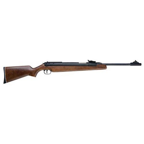 Umarex Air Rifle 2 Umarex Diana RWS Model 48 Hardwood Stock Pellet Gun Air Rifle