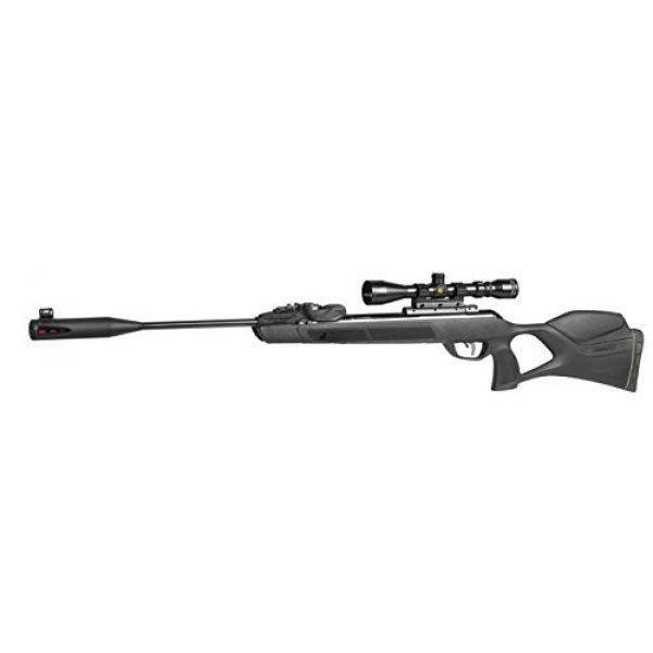 Gamo Air Rifle 1 Gamo Swarm Magnum G2 .22, Multi, 0.22