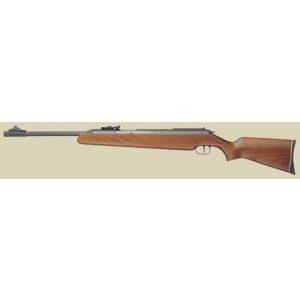 Umarex Air Rifle 1 Umarex 2166200 RWS Model 48 Air Rifle, 0.177 Pellet