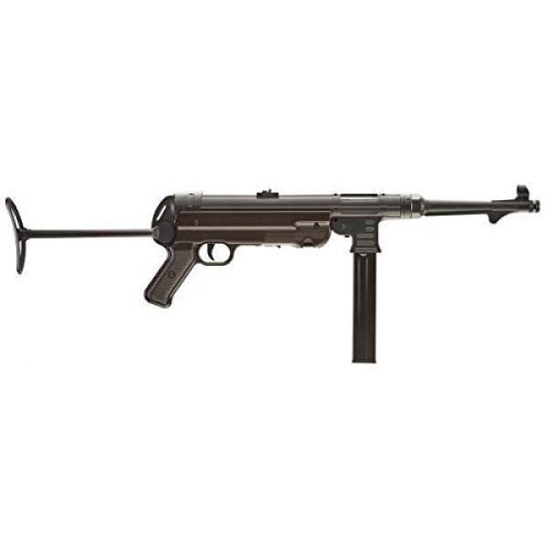 Legends Air Rifle 6 Legends MP Airsoft Pistols Gas