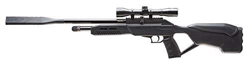 Umarex  1 Umarex Fusion .177 Caliber Pellet Gun Air Rifle