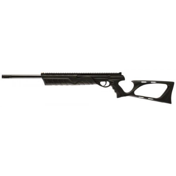 Umarex Air Rifle 1 Umarex Morph 3X 2252600 BB Air Rifle 600fps 0.177cal w/Doubl