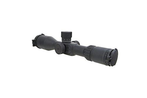 Trijicon Rifle Scope 3 Trijicon TARS104 3-15x50 Riflescope