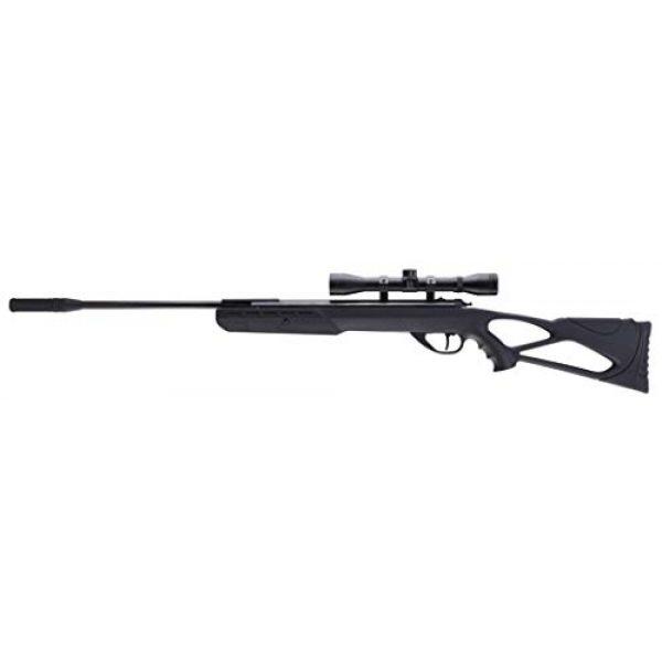 Umarex Air Rifle 1 Umarex Surge Combo- .177 Caliber Pellet Air Rifle