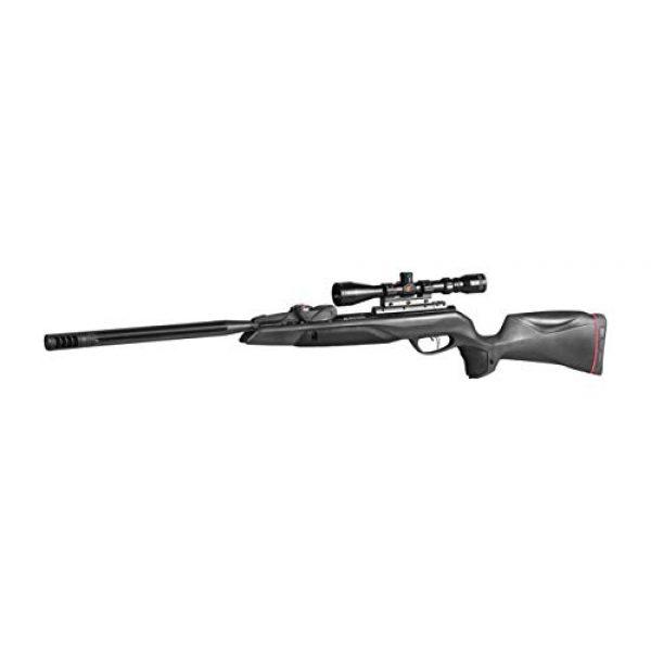 Gamo Air Rifle 1 Gamo Swarm Maxxim G2 .177 Cal Multi-Shot Pellet Rifle
