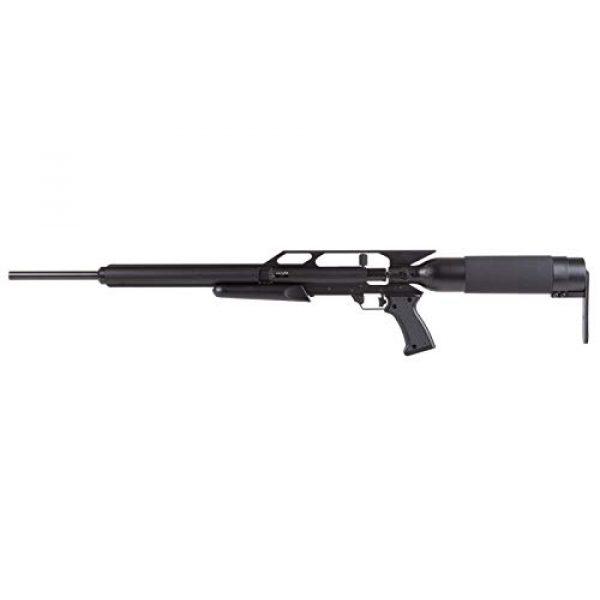 Airforce Air Rifle 3 AirForce Condor, Gun Only, No Sights, No Clamp air rifle