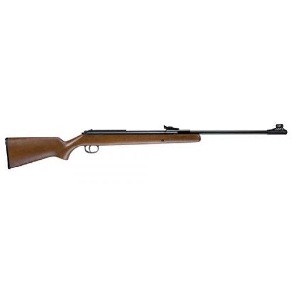 RWS Air Rifle 2 Diana RWS 34 Breakbarrel Rifle air rifle