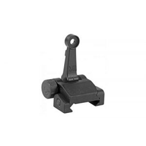 Midwest Gloves Rifle Sight 1 Midwest Combat Rifle Rear Sight