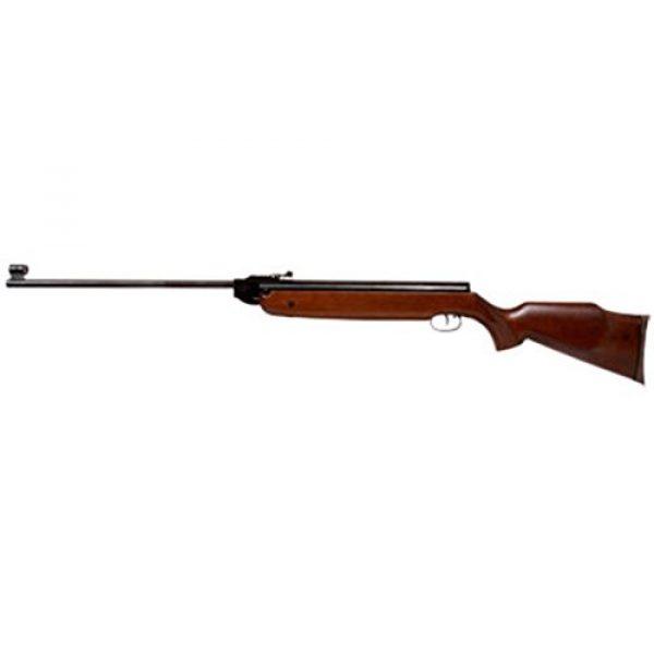 Weihrauch Air Rifle 1 Weihrauch HW80 Air Rifle air Rifle