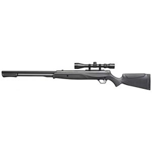 Umarex Air Rifle 1 Umarex Synergis Pellet Gun Air Rifle with 3-9x40mm Scope and Rings
