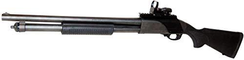 TRINITY Rifle Scope 4 TRINITY h&r 1871 Reflex Sight and Rail Mount kit