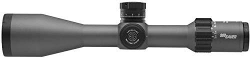 Sig Sauer Rifle Scope 4 Sig Sauer SOT65113 Tango6 Riflescope, 5-30X56mm, 34mm, Ffp