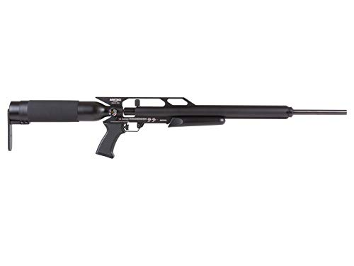 Airforce Air Rifle 2 AirForce Condor, Gun Only, No Sights, No Clamp air rifle