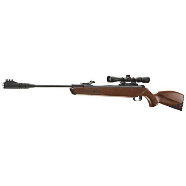 Umarex Air Rifle 1 Umarex Ruger Yukon Magnum Pellet Gun Air Rifle with 3-9x32mm Scope