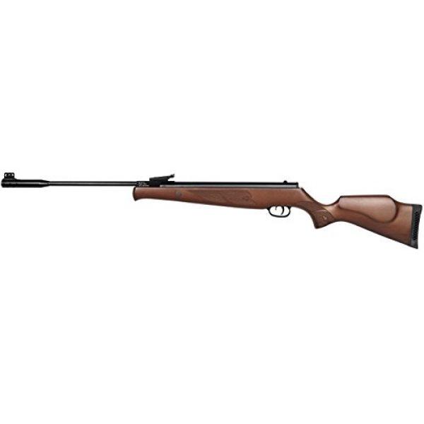Norica Air Rifles Air Rifle 1 Norica Air Rifles 111.11.245 Storm Hunting Air Rifle