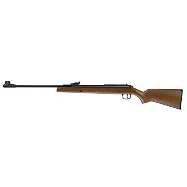 RWS Air Rifle 1 Diana RWS 34 Breakbarrel Rifle air rifle