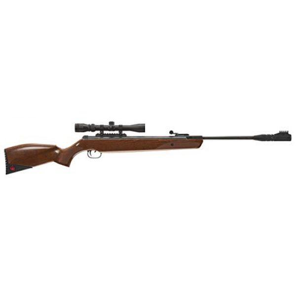 Umarex Air Rifle 4 Umarex Ruger Yukon Magnum Pellet Gun Air Rifle with 3-9x32mm Scope