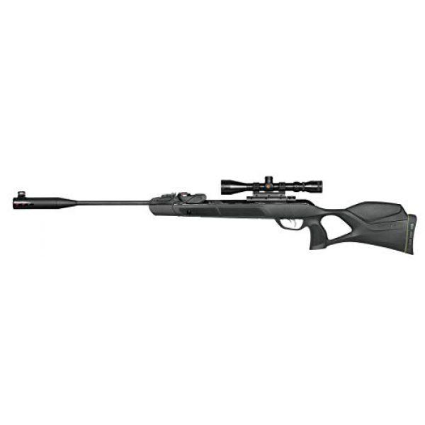 Gamo Air Rifle 2 Gamo Swarm Magnum G2 .22, Multi, 0.22