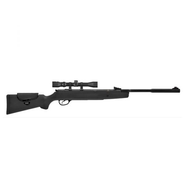 Hatsan Air Rifle 1 Hatsan air Rifle