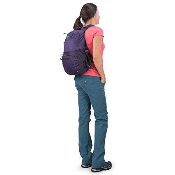 Osprey Tactical Backpack 4 Osprey Xena 85 Women's Backpacking Backpack