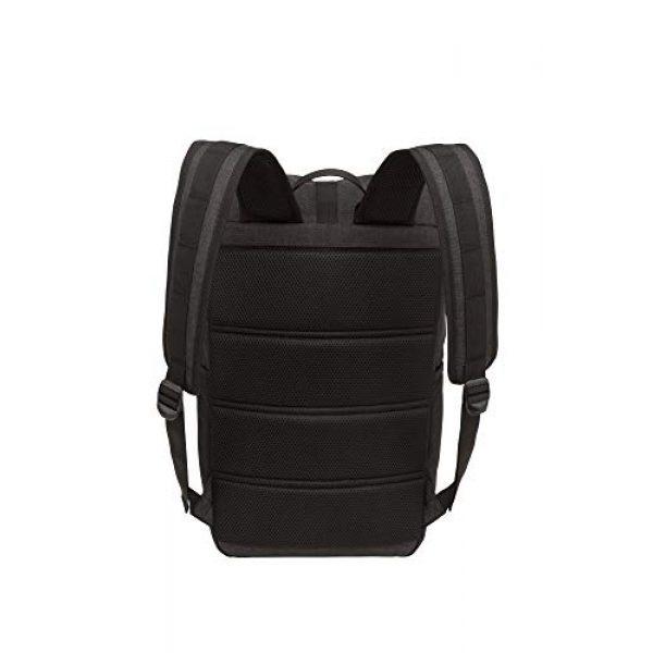 Samurai Tactical Tactical Backpack 3 Samurai Tactical Ronin Day Backpack